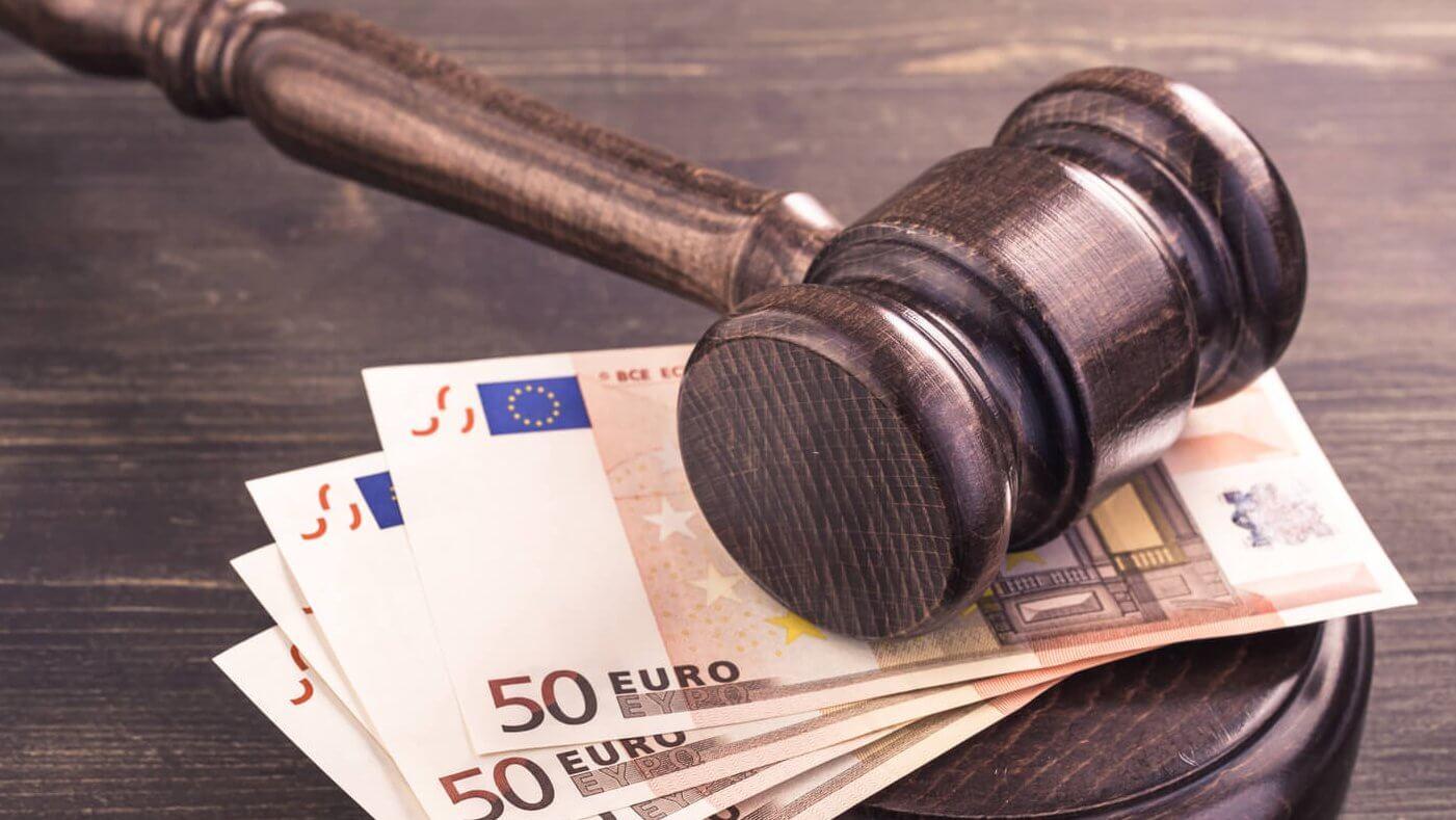Urteil Gegen Telefónica Unberechtigte O2 Rechnungen Für