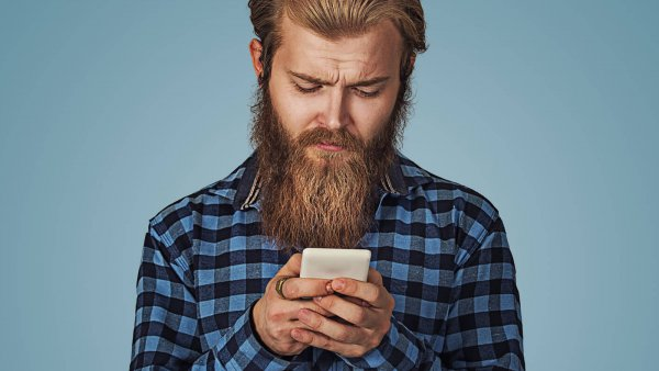 Foto zu Wenn die Abofalle übers Telefon kommt: So kannst du den Aboanruf erkennen!