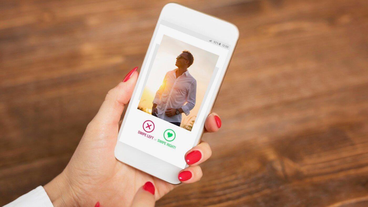 erfahrungen mit dating portalen