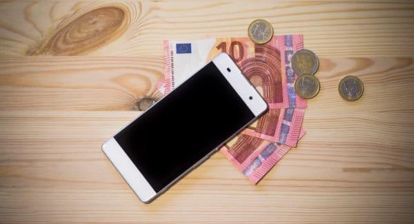 Foto zu Handy Abofallen: Was tun, wenn Drittanbieter die Handyrechnung hochtreiben?