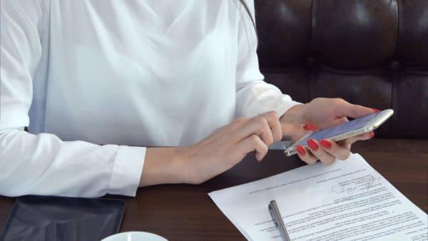 Foto zu maXXim kündigen: Beende den Handyvertrag mit der Drillisch-Tochter
