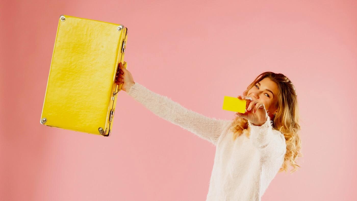 Visa Karte Kündigen.Klarna Card Kündigen Wie Du Die Kostenlose Kreditkarte Aus Schweden