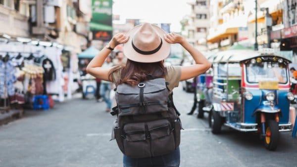 Foto zu Reiseversicherung: Alles, was du zu deinem Schutz auf Reisen wissen solltest