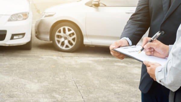 Foto zu Allianz Direct kündigen: so wirst du deine Kfz-Versicherung los