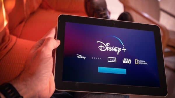 Foto zu Disney Plus kündigen: In wenigen Schritten raus aus dem Abo