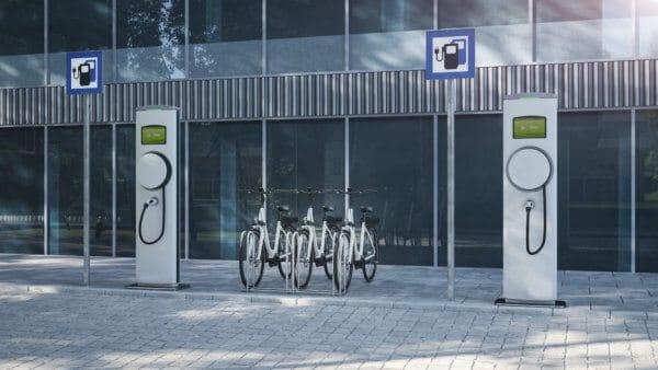 Foto zu E-Bike Versicherung: Welcher Schutz ist wirklich nötig?