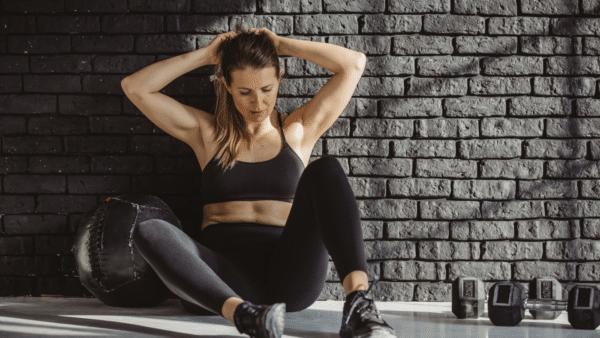 Foto zu Fitnessstudio und Corona-Lockdown: Kenne deine Rechte