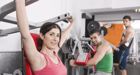 Kostenlose Vorlage Fur Die Kundigung Im Fitnessstudio