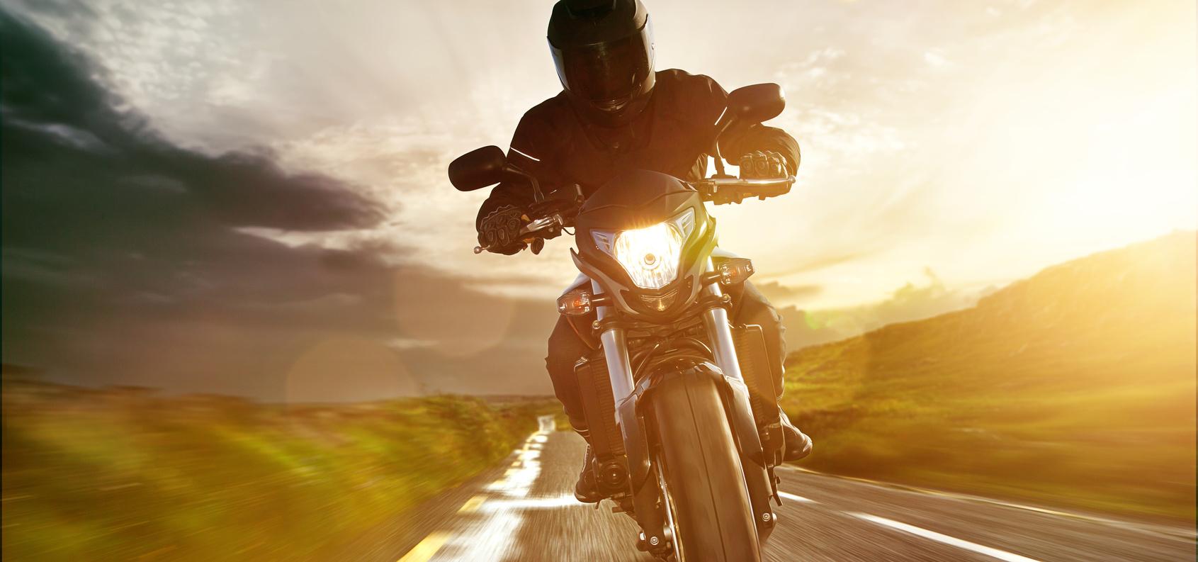 Motorradversicherung Kündigen Geprüfte Vorlage Direkter Versand