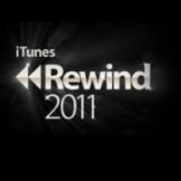 Auszeichnung von Rewind 2011
